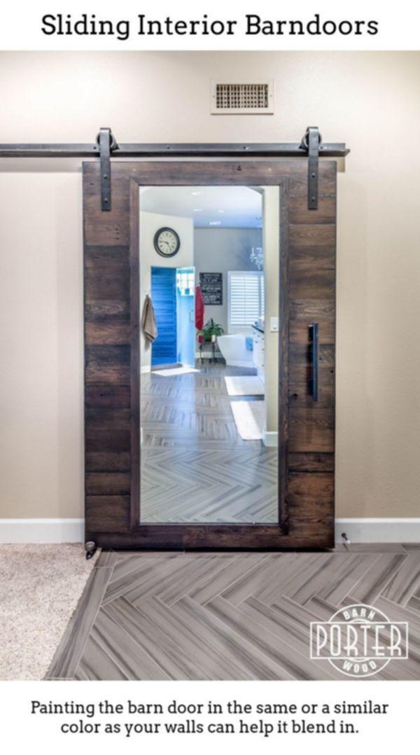 Rustic Barn Door Hardware | Barn Style Doors For Sale | Interior Hanging  Sliding Barn Doors