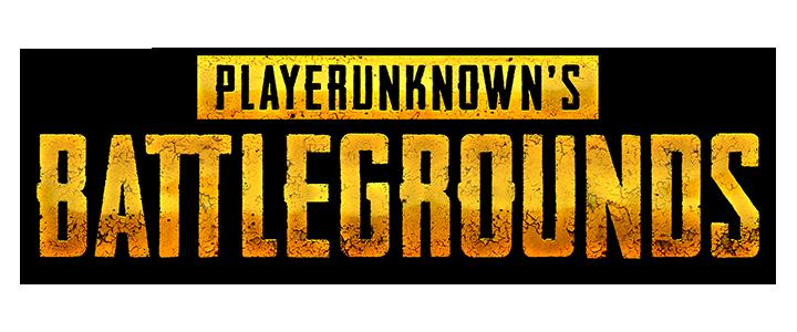Playerunknown S Battlegrounds Seni