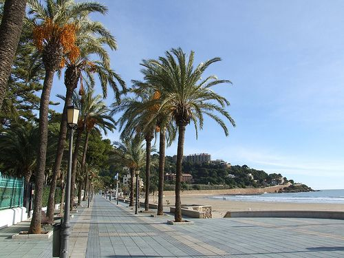 Explore Benicàssim me gusta photos on Flickr. Benicàssim me gusta has uploaded 545 photos to Flickr.
