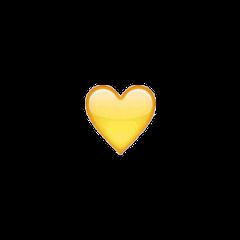 Discover Trending Love Stickers Emoji Wallpaper Iphone Love Heart Emoji White Heart Emoji