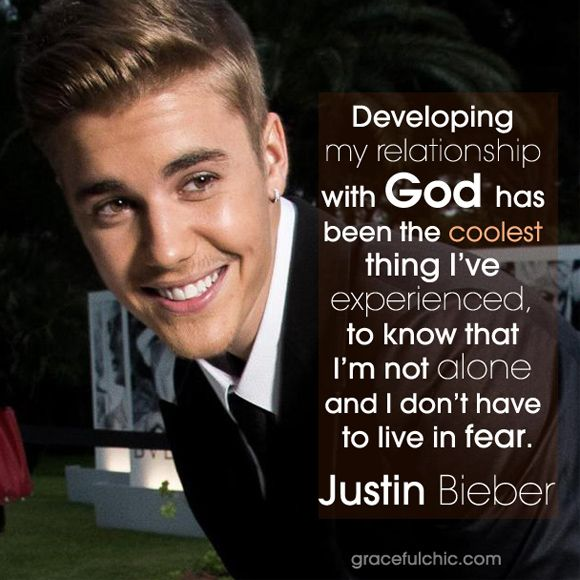 Justin Bieber Quotes About Relationships Quotesgram Justin Bieber Quotes Justin Bieber Singer Quote