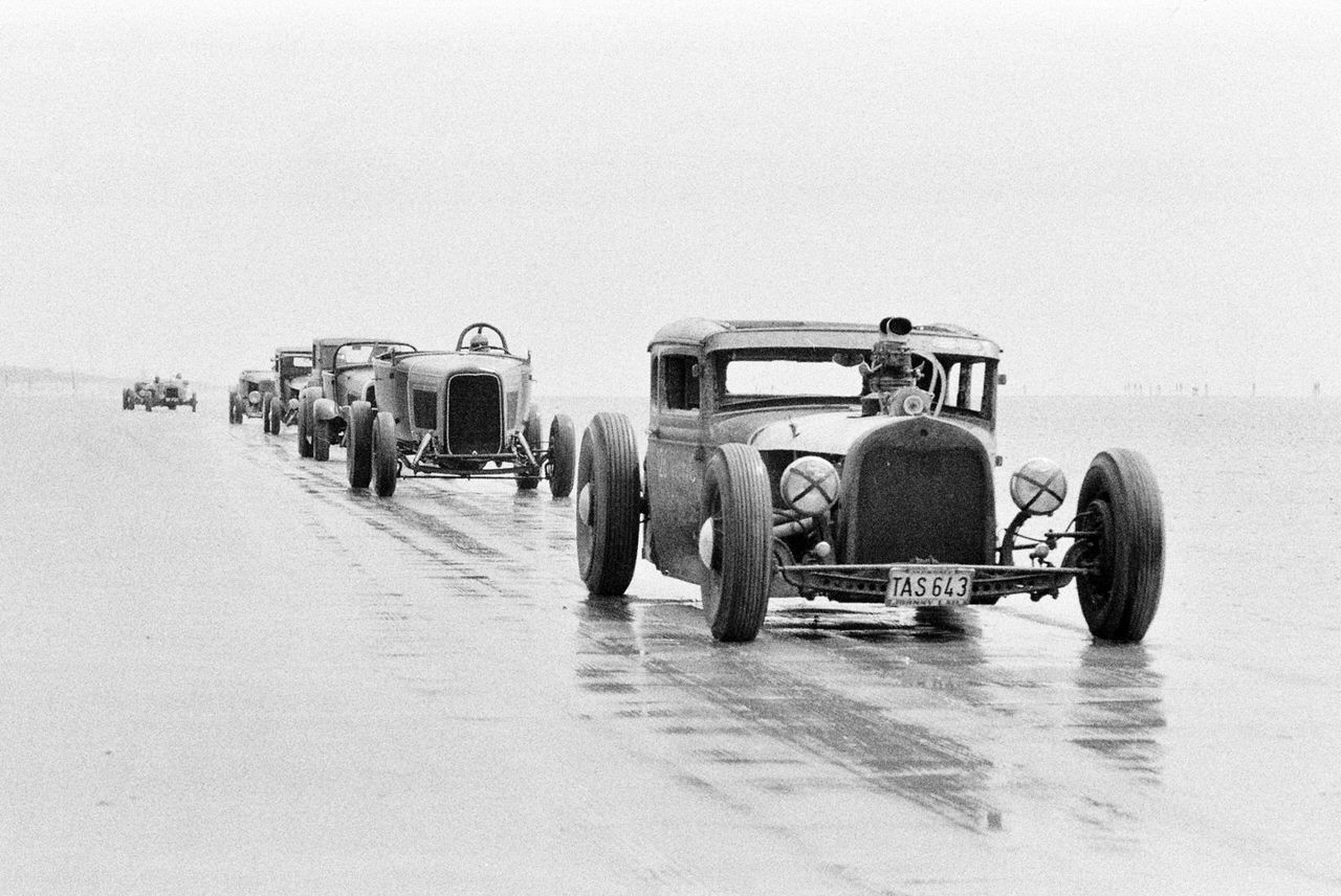 Hot Rod Races | Hot Rod Races | Pinterest