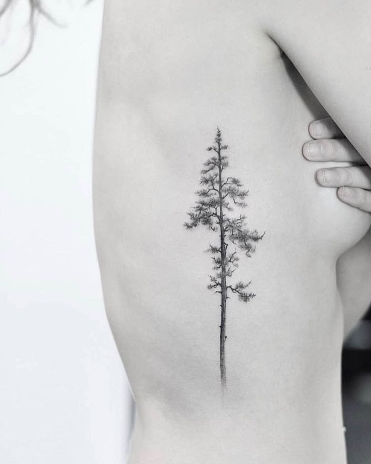 Photo of 81 Small Meaningful Tattoos for Women Permanent and Temporary Tattoo Designs – #…