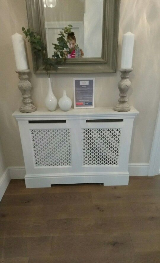 vintage radiator cabinet design inspiration home interiors across rh scottcupit com