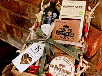 fathers day hampers melbourne