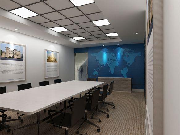 Officeinteriordesign interiordesign design arc interior designers  decorators company specialized in office designing also rh ro pinterest