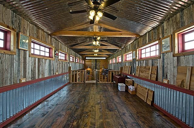 upstairs: home for sale in Ponder TX