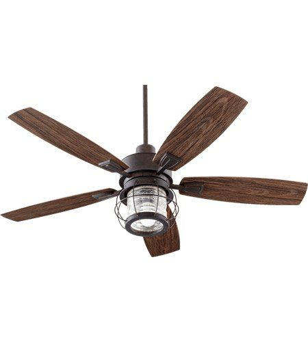 Ceiling Fan From Amazon See This Great Product Note It Is