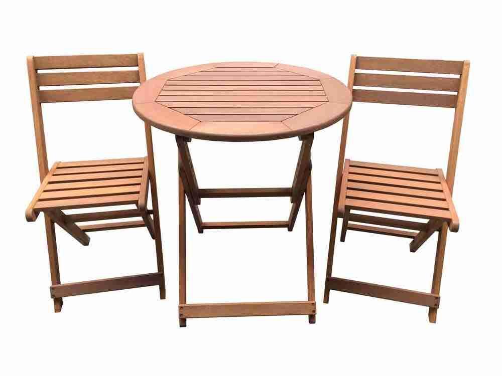 21 Pascher Table Et Chaise Pas Cher