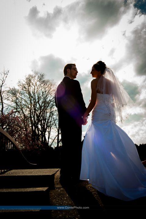 Wedding Photography Italian Lake In Harrisburg PA Conte Contephoto
