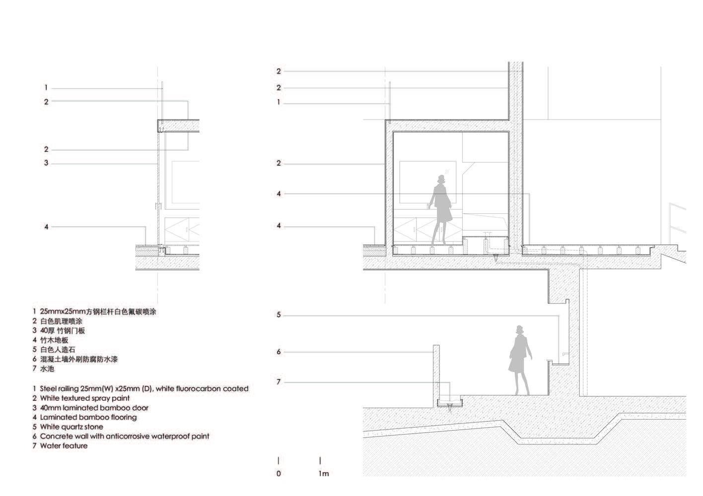 Gallery Of Seashore Chapel Vector Architects
