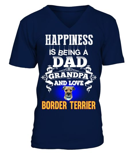 """# Border Terrier Dog Lover .  HOW TO ORDER:1. Select the style and color you want2. Click """"Buy it now""""3. Select size and quantity4. Enter shipping and billing information5. Done! Simple as that!TIPS: Buy 2 or more to save shipping cost!This is printable if you purchase only one piece. so don't worry, you will get yours.Guaranteed safe and secure checkout via: Paypal   VISA   MASTERCARD."""