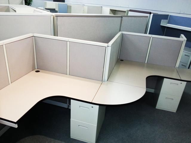 714 462 3676 ca office liquidators orange county has hundreds of rh pinterest com Executive Office Furniture Product Office Furniture Dealers