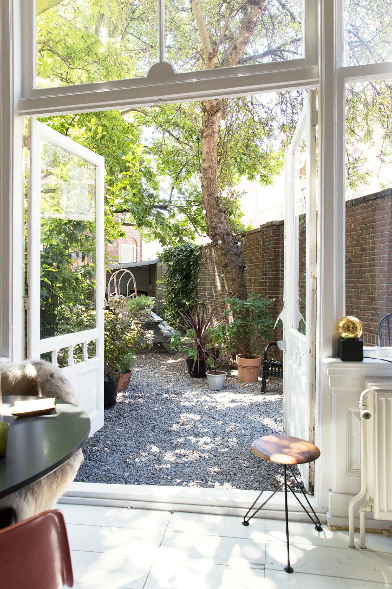 3 season porch window ideas  openslaandedeuren  home  pinterest  house