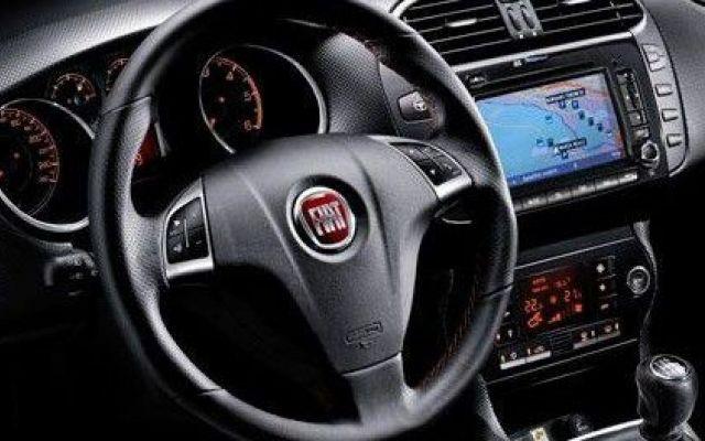 Dieselgate Volkswagen: FCA è tra le prime al mondo per rispetto dell'ambiente... Il titolo però crolla. #dieselgate #volkswagen #fca #emissioni