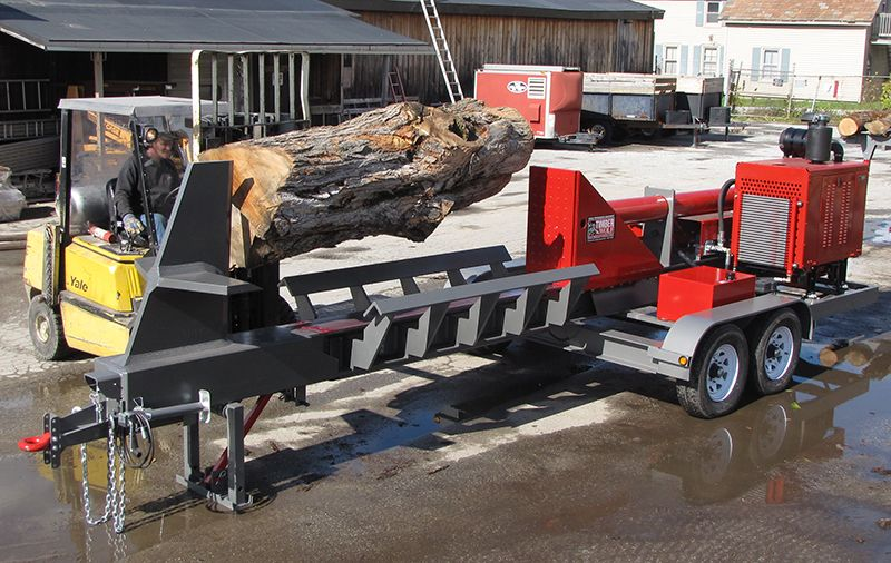 Used timberwolf log splitter sale craigslist superior fireplace blower