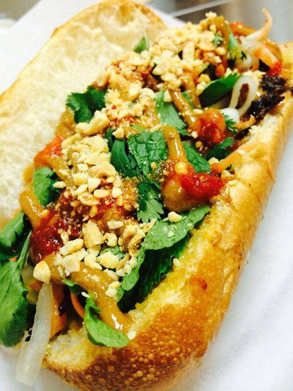 Best Restaurants To Grab Lunch In Durham North Carolina
