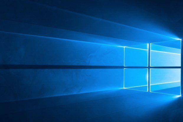 Microsoft responde às criticas sobre a privacidade do Windows 10