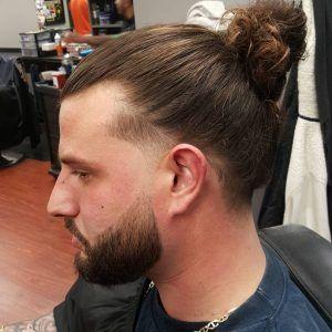 Men Popular All Hairstyles Long Hair Styles Long Hair Styles Men Curly Hair Men