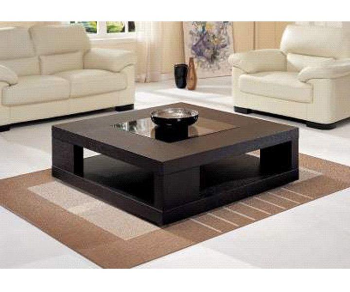 So Nice Center Table Living Room Corner Table Living Room Living Room Table