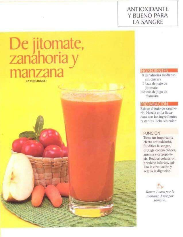 Jitomanza