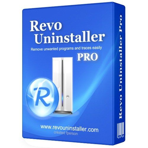 Revo Uninstaller Pro V3 1 5 Patch And Serial Number Download Revo Tech Hacks Technology Updates