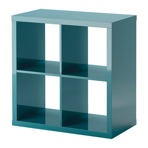 Kallax Shelving Unit Ikea Choose Whether You Want To Hang It On The Wall Or Stand Floor
