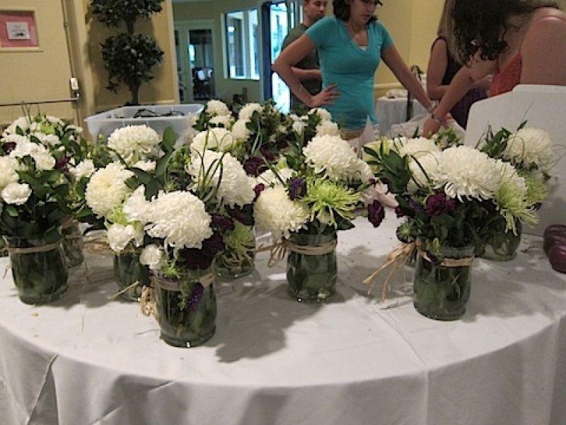 Famousipod Berbagi Informasi Tentang Pertanian Costco Flowers Flower Centerpieces Wedding Costco Wedding Flowers