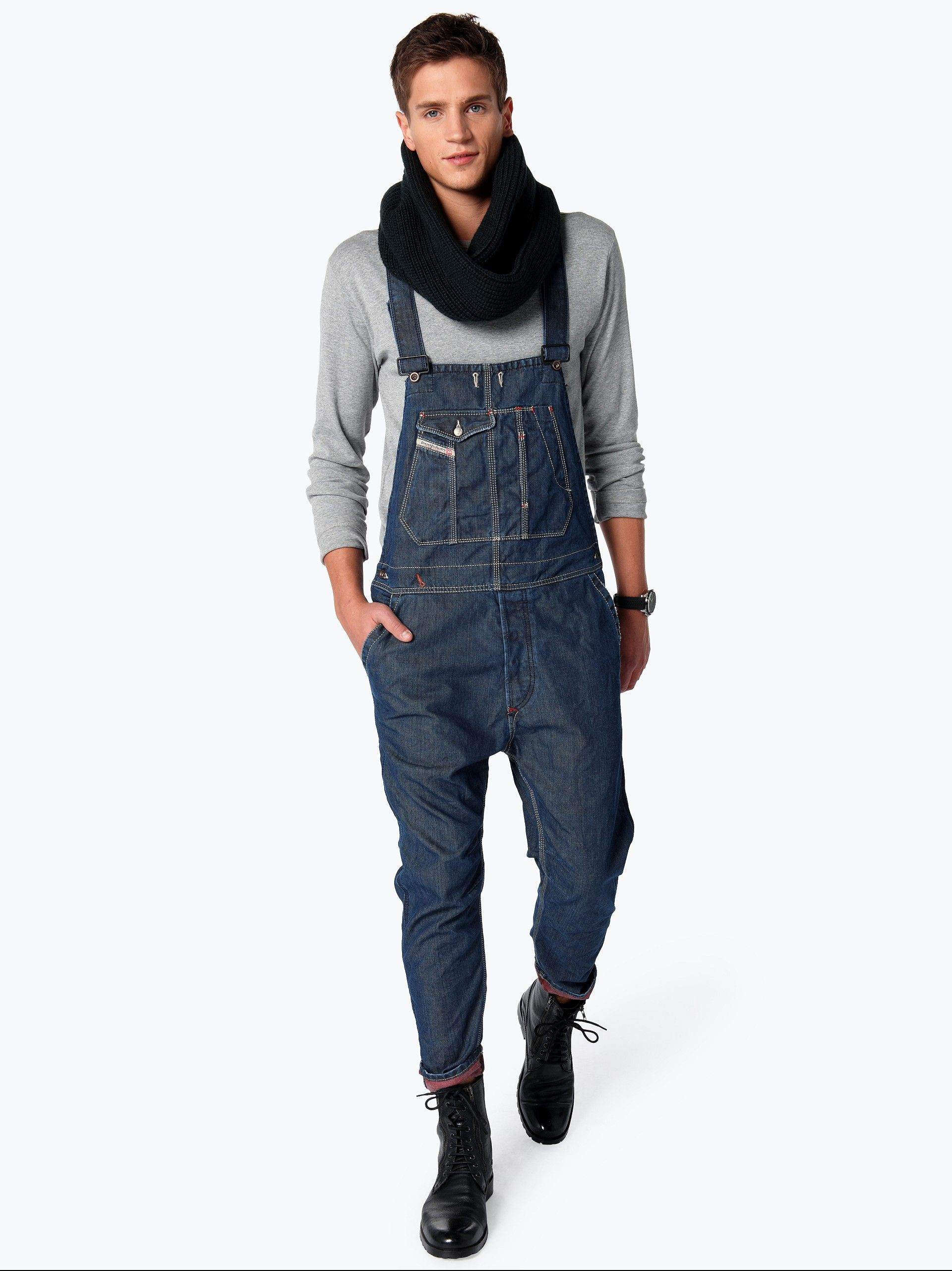 2e9f9d9aacc Gys  Overalls - More models in Overalls