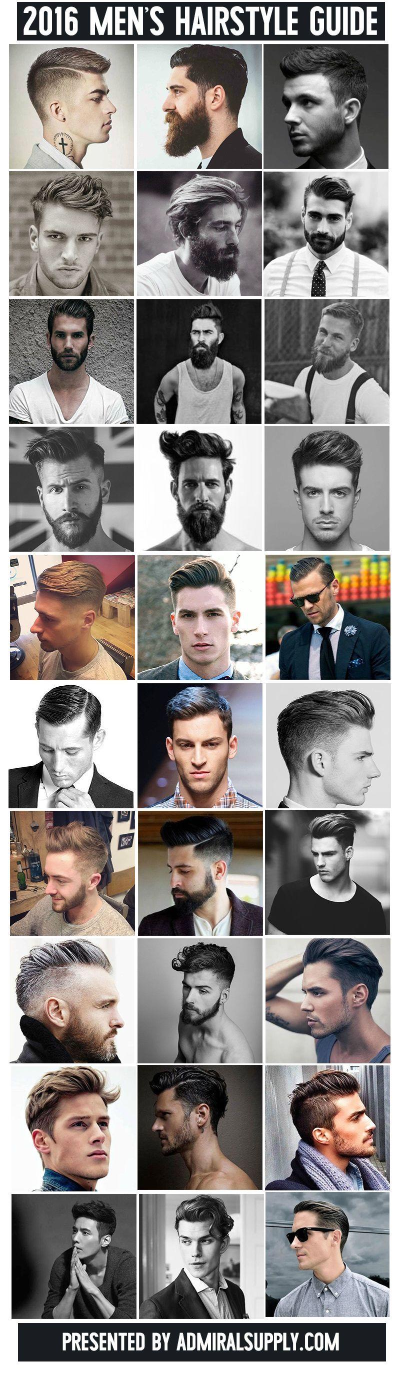 Pin by gavin jornigan on feature style pinterest cabello estilo