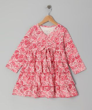 6affe7b982 Origany s clothes are made with organic cotton and low-impact dyes