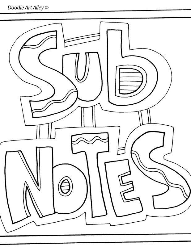 Attractive Worksheet Homeschoolers Fun Kids Worksheets 123 Apps Draw ...