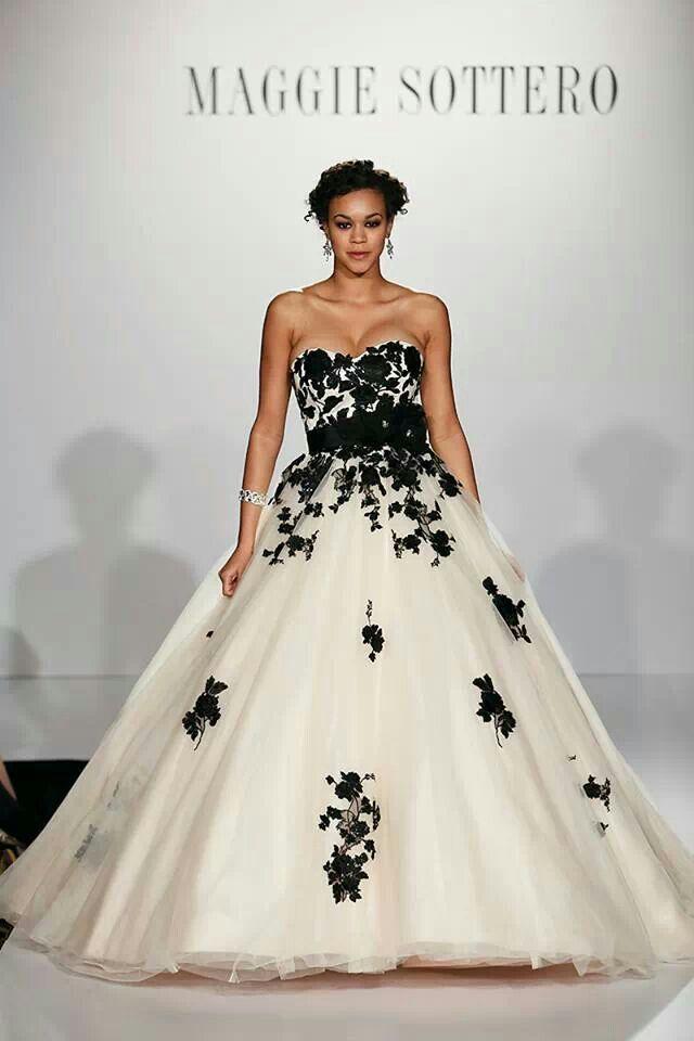 Pin von Erika Young auf Dress designs | Pinterest