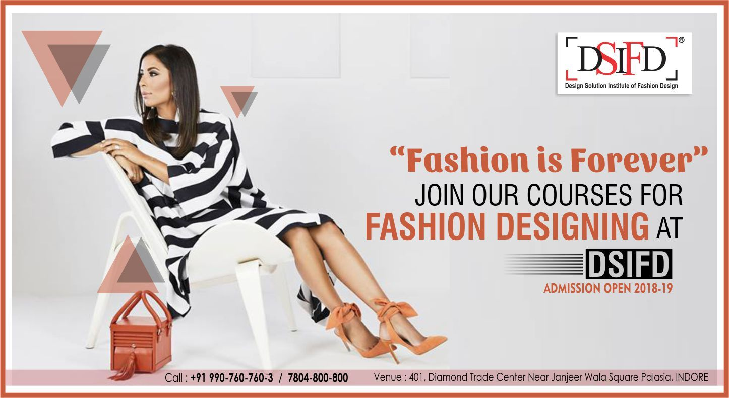 Learn Fashion Designing After Completing 12th Apply For Any Program Given Below 1 Yea Fashion Designing Colleges Fashion Designing Institute Fashion Design