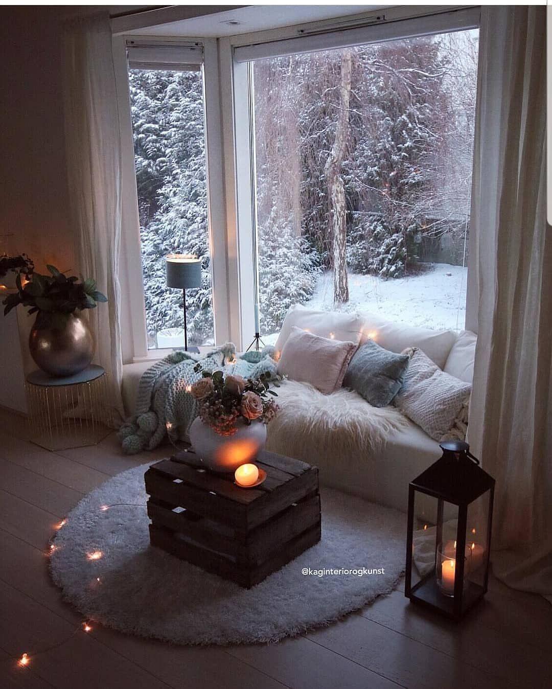 이미지 테이블, 실내 Decorating your home, Home decor, Home
