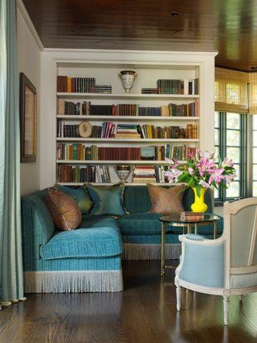 Bruce Norman Long Interior Design Princeton NJ New Jersey BOOK