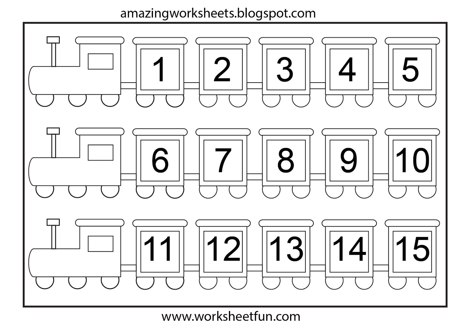 Worksheets Missing Number Worksheets 1-20 number chart 1 15 math pinterest and missing numbers 3 worksheets free printable worksheets