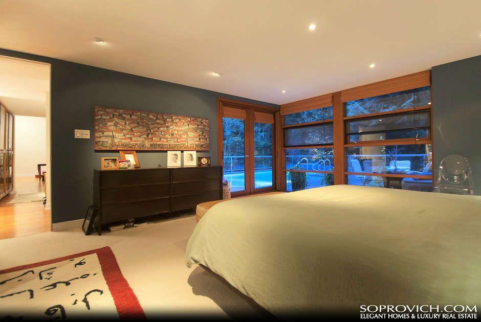 On the Market: Sleep in Edward Cullen\'s Bedroom | Bedrooms, Home ...