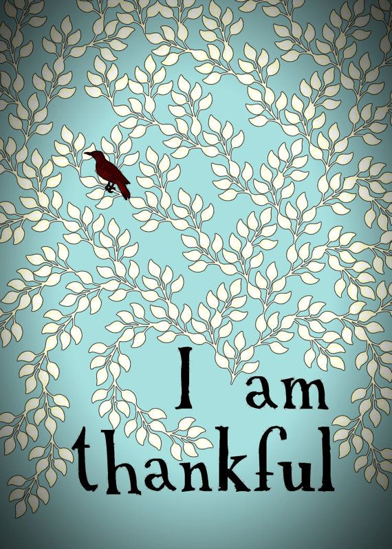 Thank You God For Everything Quotes Pinterest Gratitude