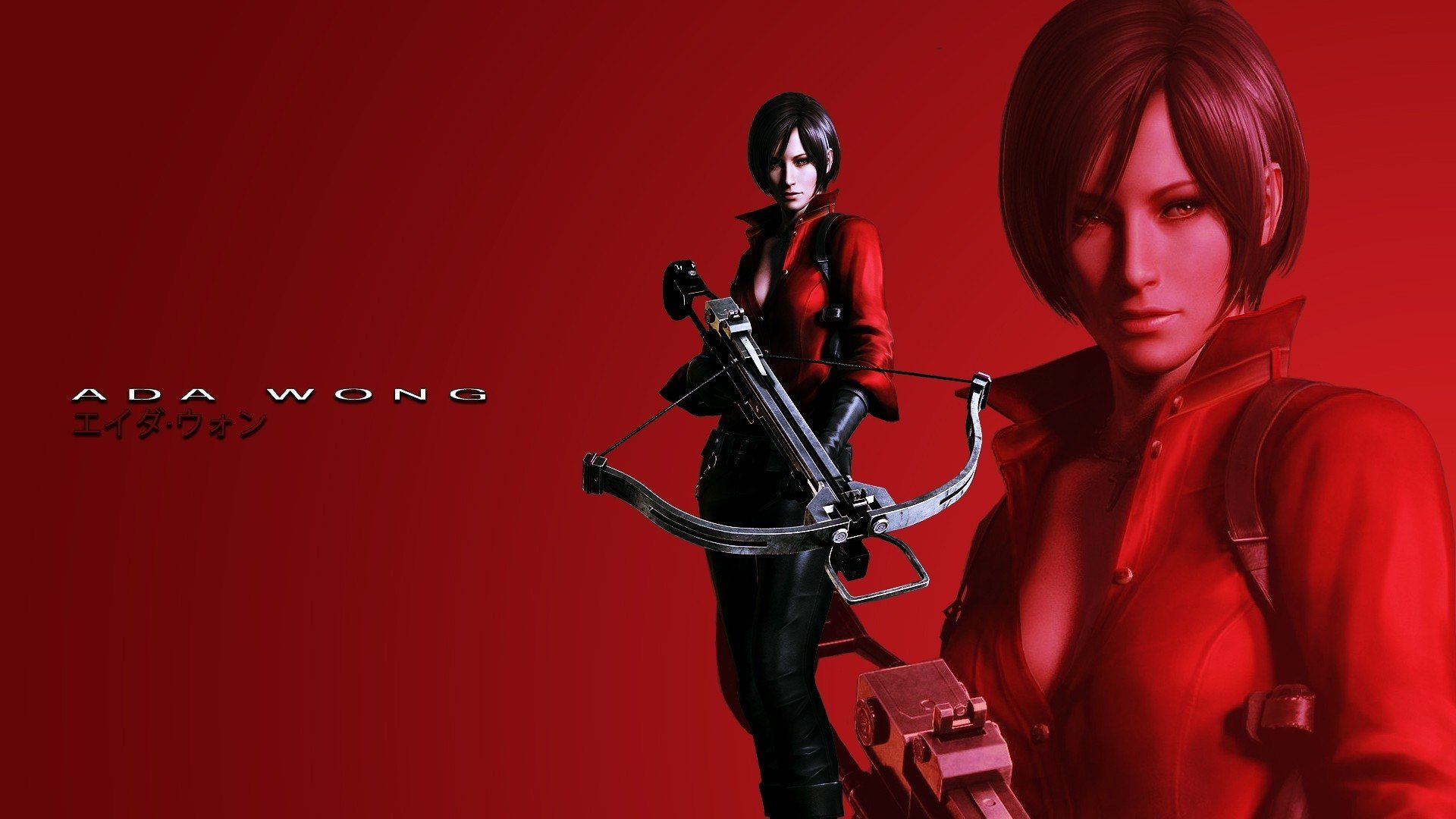 233 Resident Evil 6 HD Wallpapers   Backgrounds - Wallpaper Abyss ...