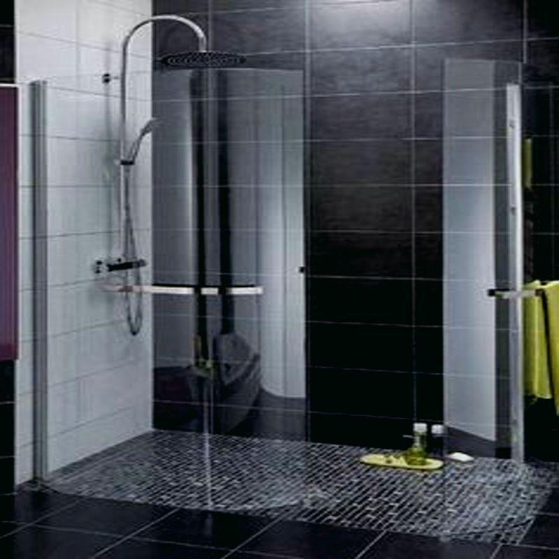 50 Modele Niche Salle De Bain 2018 Bathroom Remodel Designs Bathroom Design Layout Architecture Bathroom