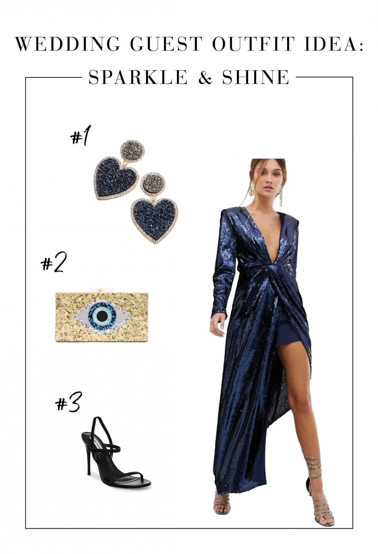 Reader Question What Does A Gen X Er Wear To A Millennial Wedding Nursing Friendly Dress Wedding Guest Dress Summer Wedding Guest Outfit