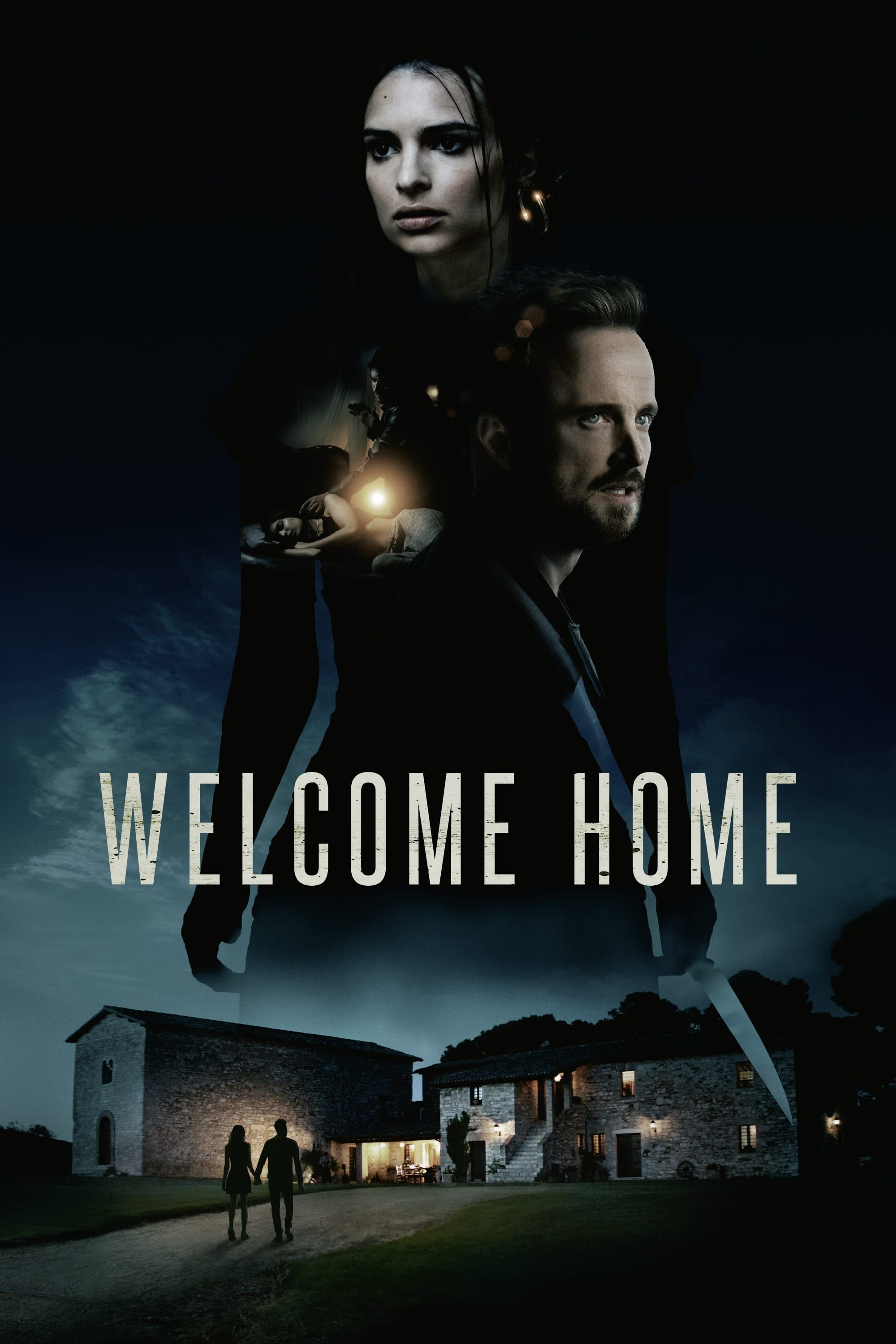 Welcome Home Mozicsillag Hungary Magyarul Welcomehome Teljes Magyar Film Videa 2019 Mafab Mozi In Full Movies Welcome Home Full Movies Online Free