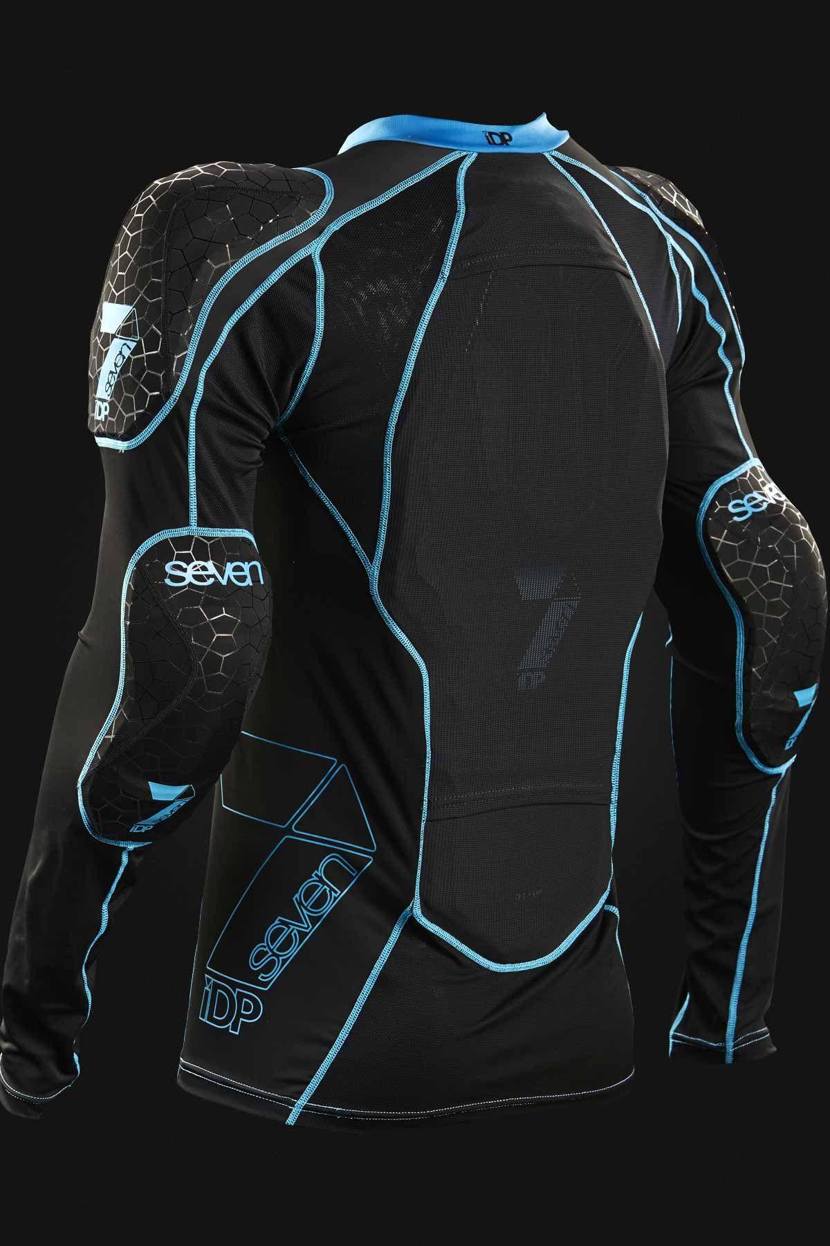 Transition Long Sleeve Base Suit Suits, Puma jacket