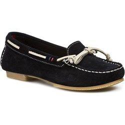 Styl Marynarski Trendy W Modzie Boat Shoes Sperry Boat Shoe Loafers