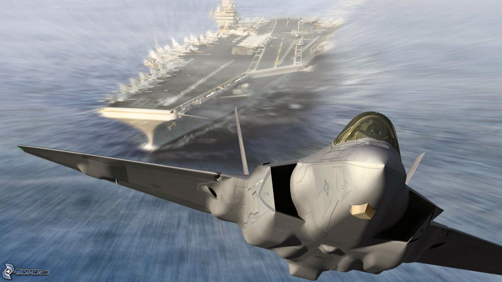 portaaviones - Buscar con Google