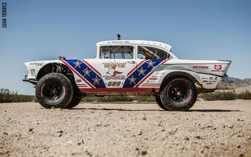 Pin By Corban Twiss On Nice Cars Dune Buggy Trophy Truck