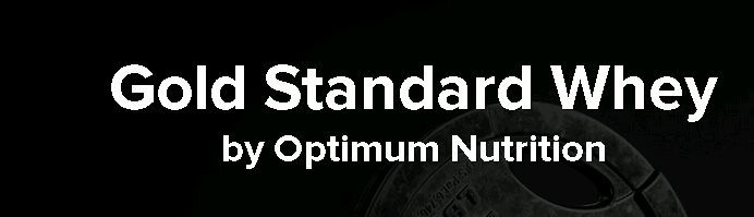 The cheapest place to find Optimum Nutrition Gold Standard Whey in Australia. Hands down!