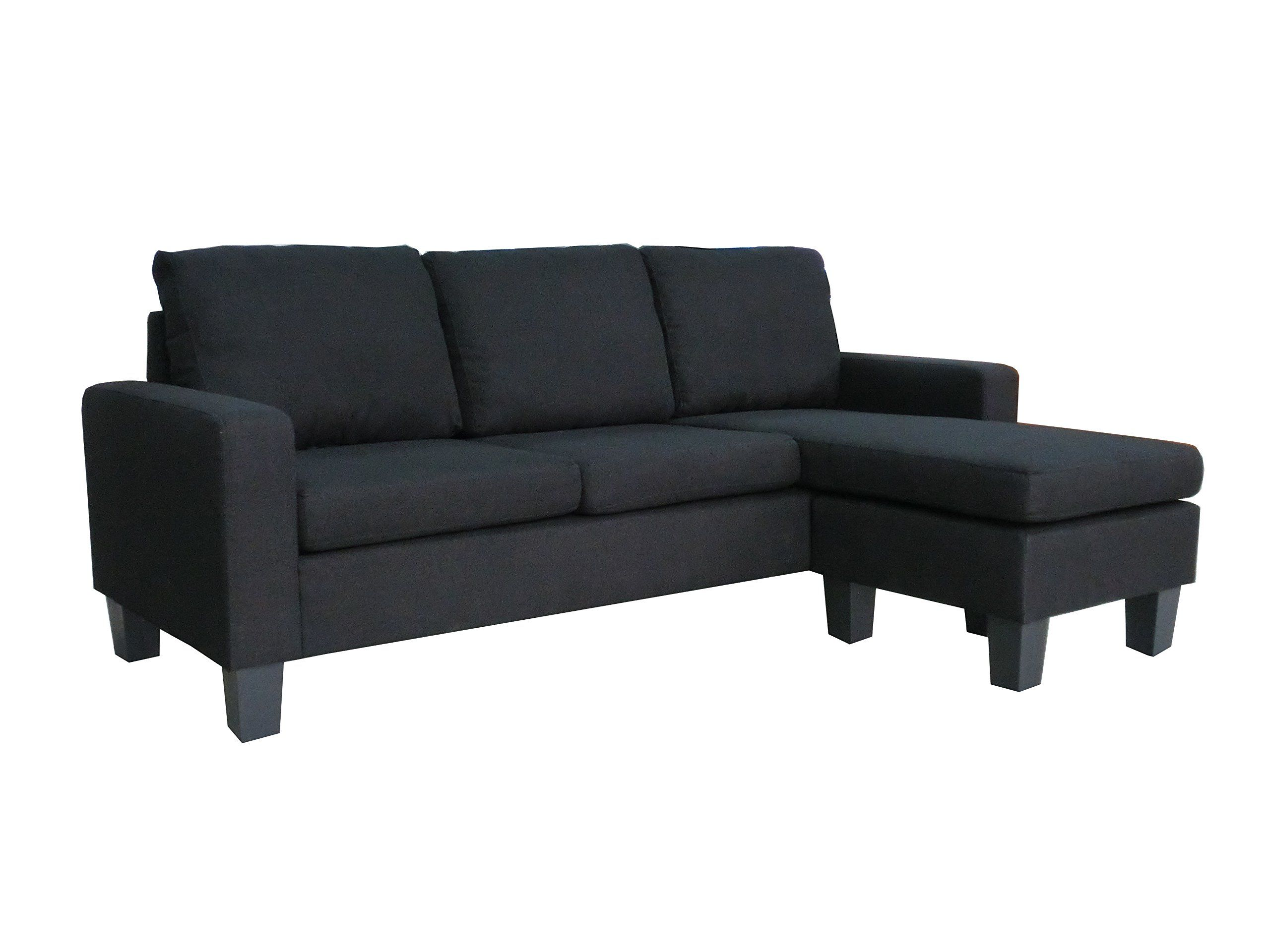 american furniture sectional Google Search