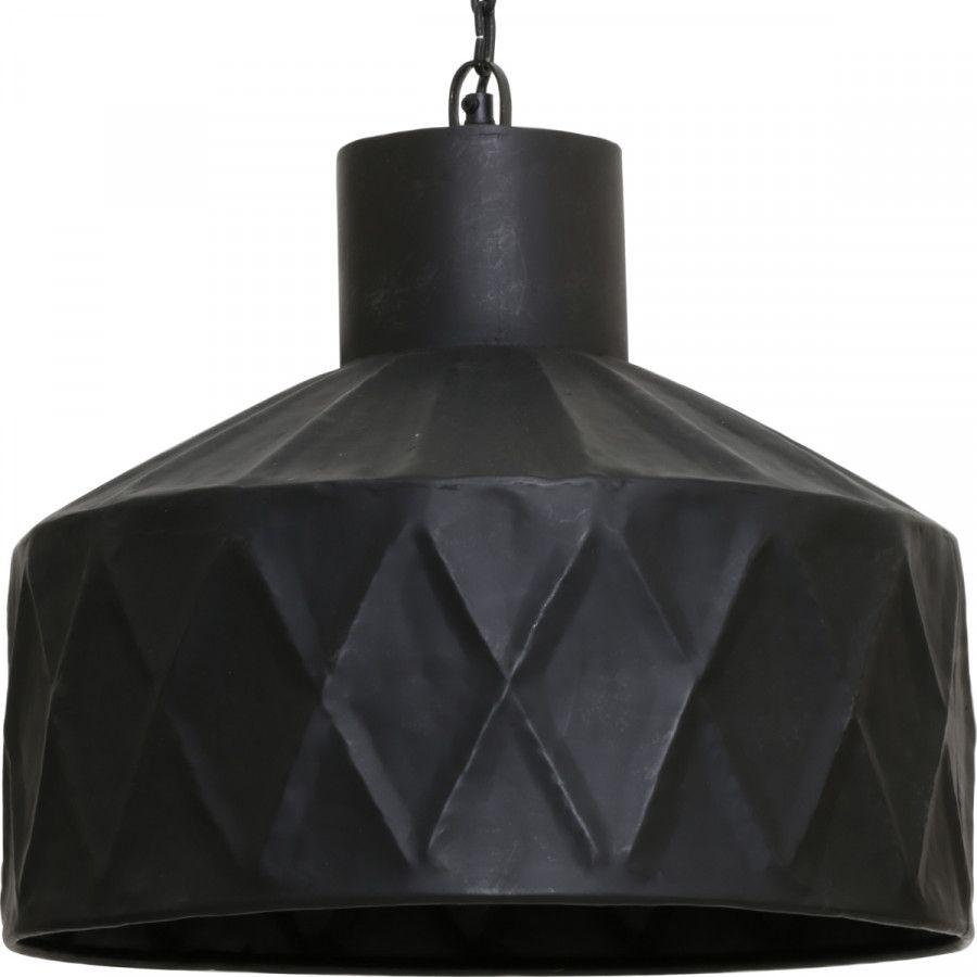 Hanglamp Penny Hanglamp Binnenverlichting Verlichting